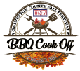 Galveston County Fall Festival and BBQ Cookoff